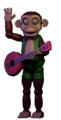 Chester thank you image full body by joltgametravel-d9tpp7h.png