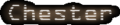 325.png