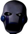 Five nights at candy s official marionette png by thesitcixd-d91xgjp.png
