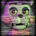 File:Five nights at candy s official cindy t part 2 by thesitcixd-d91xfn5.png