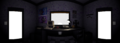 Five nights at candy s official room office by thesitcixd-d91xlgd.png