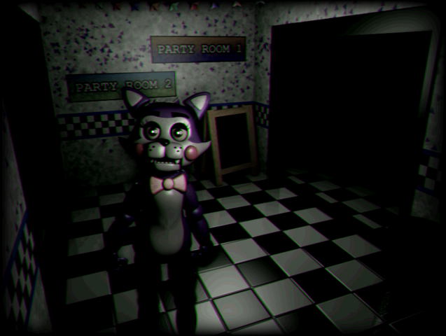 File:Five nights at candy s official cindy by thesitcixd-d91urzi.png