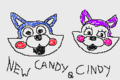 127 FNAC 2 minigame drawing new candy cindy.png