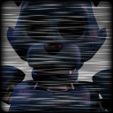 File:Five nights at candy s official oldcandy part 5 by thesitcixd-d91xokk.png