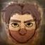 Emil macko avatar.png