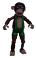 Chester Full Body Withered.png