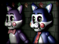 Five nights at candy s official cindy y candy by thesitcixd-d91urkj.png