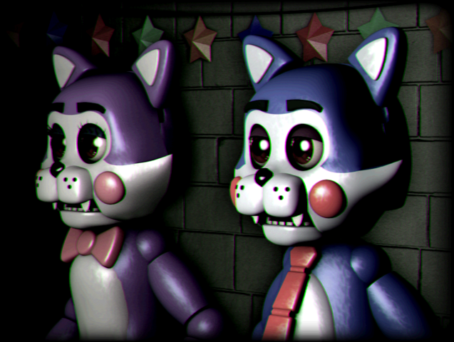 File:Five nights at candy s official cindy y candy by thesitcixd-d91urkj.png
