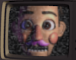 File:Five nights at candy s official markiplier new by thesitcixd-d91xn20.png