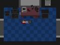 598 minigame male dead nightguard.png