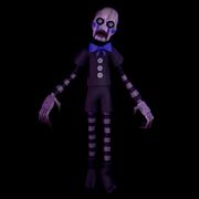 Monster-Vinnie