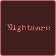 40 FNAC 2 nightmare mode