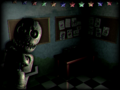 Five nights at candy s official blank by thesitcixd-d91uwvk.png