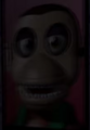Chester poster FNAC.PNG
