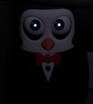 File:Five nights at candy s official the penguin by thesitcixd-d91yjcr.png