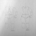 217 FNAC 2 dev sketches.png