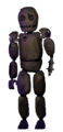 Blank thank you image full body by joltgametravel-d9wg8hs.png