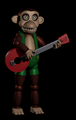 Chester full body official.png