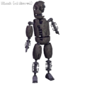 Withered blank.png