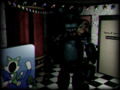 Old candy cam 9.png