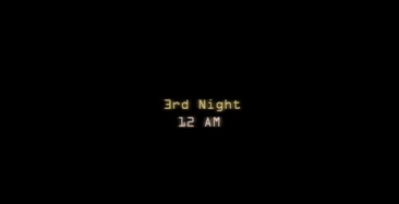 Fnac noc 3