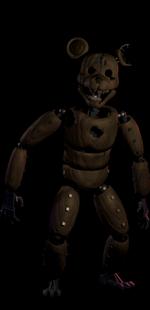 RAT-0