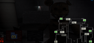 Rat 11