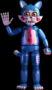 http://pl.five-nights-at-candys-wikia-polska.wikia