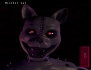 Zrzut ekranu (262)