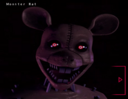 Zrzut ekranu (260)
