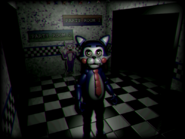 Five nights at candy s official candy by thesitcixd-d91utuv