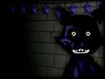 Five nights at candy s official shadow candy by thesitcixd-d91uxpe