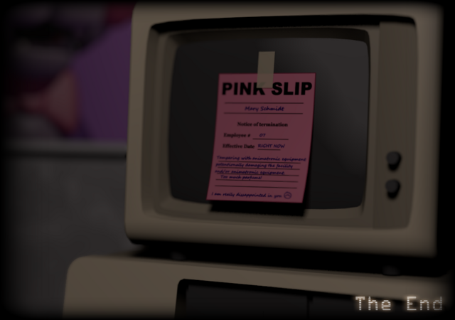 File:The end...png
