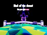 Nightmare RAT & Reverse Puppet 2