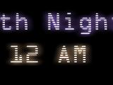 Своя ночь (FNaC 1)
