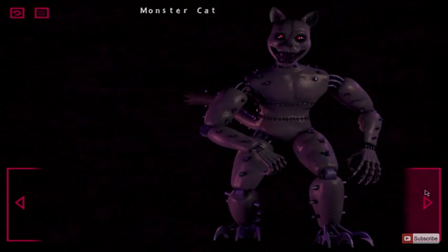 File:Monster cat.png