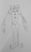 221 FNAC 2 dev sketches