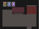 Minigames (FNaC 2)