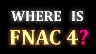 Where is FNAC 4?