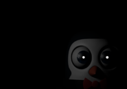 Penguin title 1