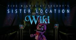 WikiWordmark