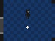 MinigameMap 08C