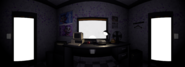 Five nights at candy s official room office by thesitcixd-d91xlgd