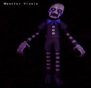 File:Monster VinnieFullBody.png