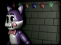 Thumbnail for version as of 02:59, July 25, 2015