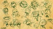 Scribblenetty sketches 2 by scribblenetty-d6y31m5