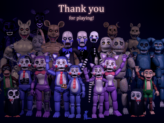 File:Thanks you for Playing.png