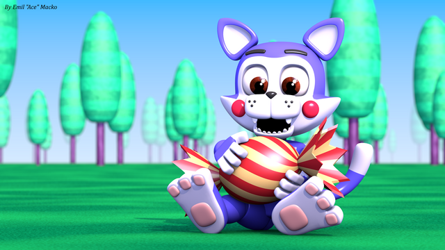 File:Adventure Candy.png