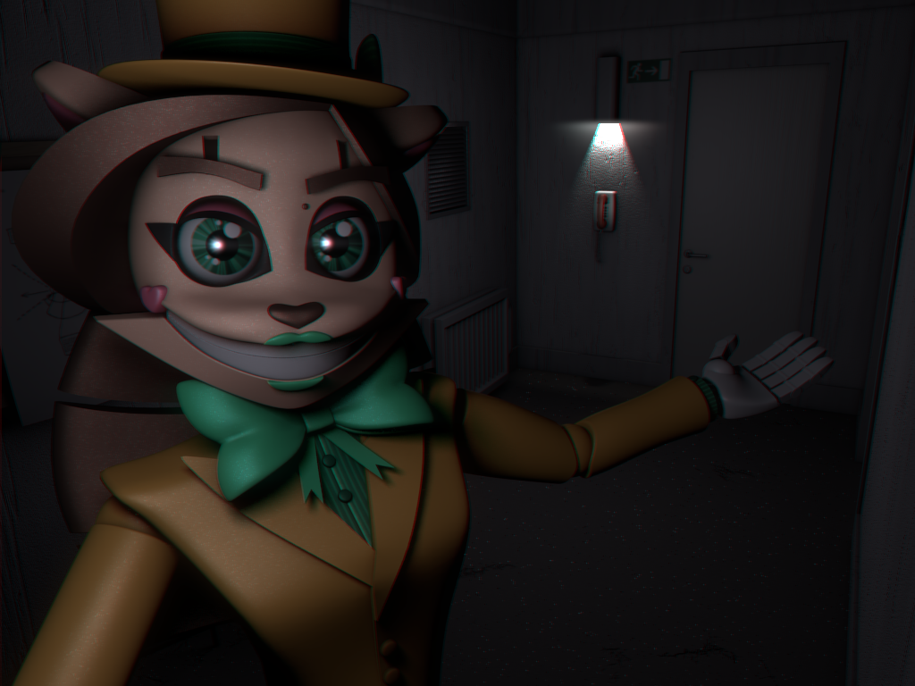 Image 27 Png Five Nights At Candy S Wikia Fandom