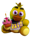 File:Chica Plush.png